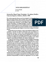 Ensayo Quintanilla.pdf