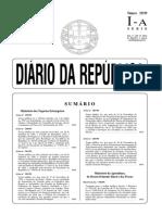 Nº.293-1999