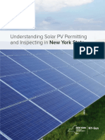 Understanding Solar PV Permitting Inspecting (3)