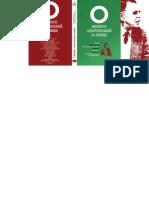CASTELLO O modo português de estar no mundo.pdf