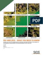 SGS CBE ISO 14001 2015 Transition White Paper LR A4 EN 16 08.pdf