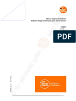 260909928 ABR I O Driver Manual PDF