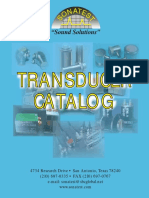 American Transducer Cat (1)