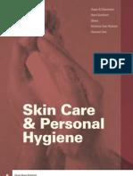 EP Skincare