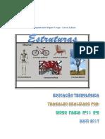 Agrupamento Miguel Torga capa.docx
