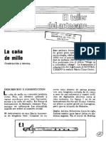 Rev2_14_La cana de millo.pdf