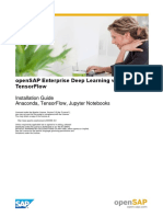 openSAP_ml2_Week_1_InstallationGuide_Anaconda.pdf