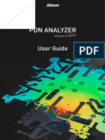 Pdn Analyzer Demonstration Guide