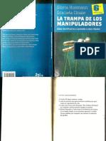 Las-Trampas-de-Los-Manipuladores[1].pdf