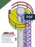 AMPreVA.pdf