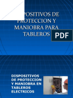 47507287-iso-8859-1-tableros-electricos-120912134702-phpapp02