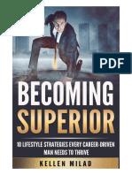 BecomingSuperiorPDF.pdf