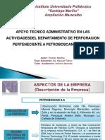 DIAPOS de pasantias Yorman [Reparado].pptx