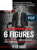 Voogd Peter-6 Months to 6 Figures-Game Changers In