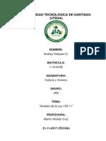ley 135-11.docx