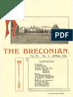 breconian 1916 04