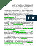 ART4TRAD CU ERATA.docx