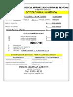 CHRYSLER 200 ENGANCHE DESDE $34 900