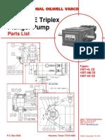100T Pump Parts List.pdf
