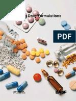 Formulas basf.pdf