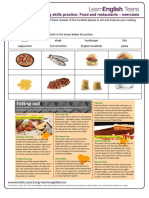 food_and_restaurants_-_exercises_1.pdf