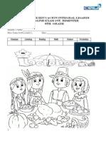 First Bimester. 6th. grade.pdf