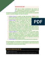 TIPOS DE RADIACION SOLAR.docx