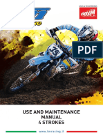 4T Owner Manual ENG