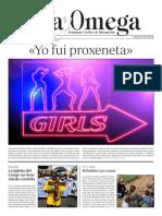ALFA Y OMEGA - 01 FEBRERO 2018.pdf