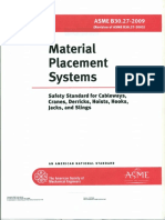 307144058-ASME-B30-27-2009-Material-Placement-Systems.pdf