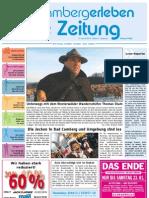 BadCamberg-Erleben / KW 02 / 15.01.2010 / Die Zeitung als E-Paper