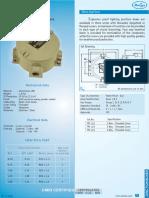 160FPC 220 Series