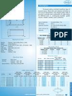 115Exe Sheet Steel JBs