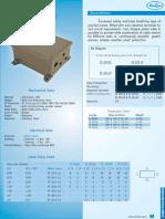 105IS 20510 - 35310.pdf