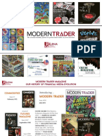 Modern Trader Media Kit