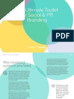 Essential_PR_and_Social_Branding_Ebook.pdf