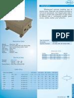 126WP 20565 - 35310.pdf