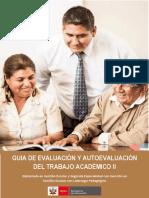ANEXO 2-Guia Evaluacion PA-BP-VfF Acc 17112017