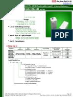 NJR2841_42E_43E.pdf