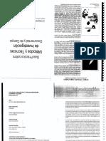 Libro Piloña, tecnicas.pdf