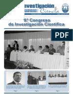 Periodico Investigacion y Ciencia 9