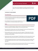 ECON Mod2.PDF