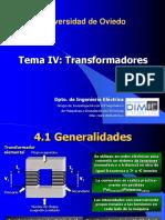 Tema4_Transformadores.pptx