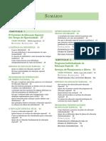 Livro 02 - SUMÁRIO - Introdução à Educação Especial – ensinar em tempo de inclusão..pdf
