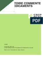 GGR_FR_2011.pdf
