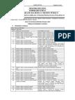 Anexo6 SegundaRMF 21072014 (1)