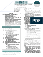 Bioethics-0101A-Informed consent parts 1-3.pdf