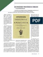 Aniversario Gongora--Andalucia Subteranea 29