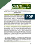 CONDIÇÕES HS.pdf