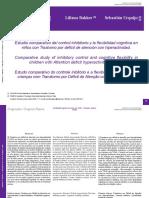 16-63-1-PB.pdf